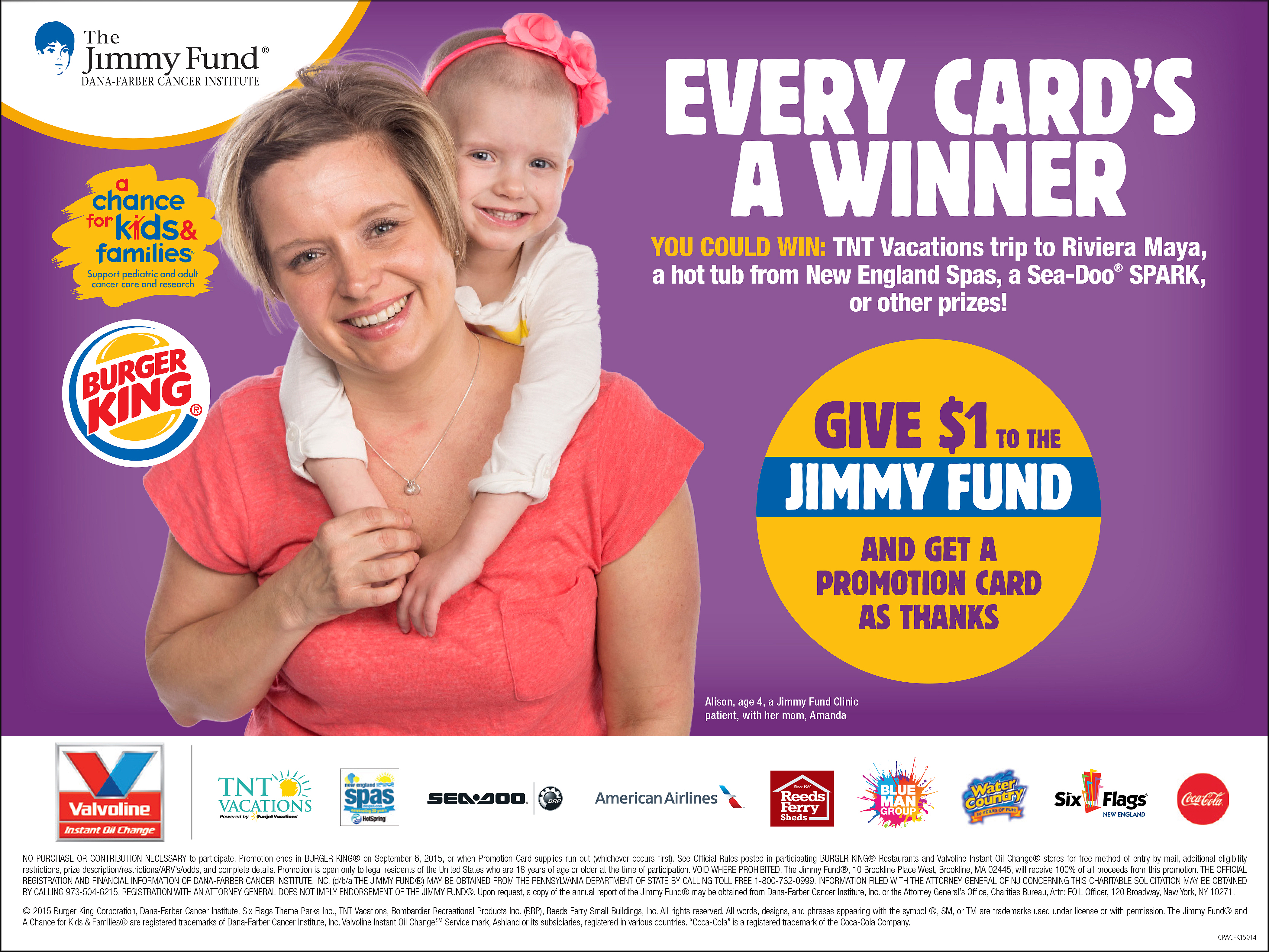 Reeds Ferry Sheds -Jimmy Fund